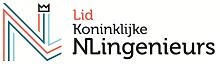 Logo NLingenieurs